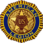 American Legion Sussex County New Jersey